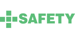 BC Pacific Safety Center