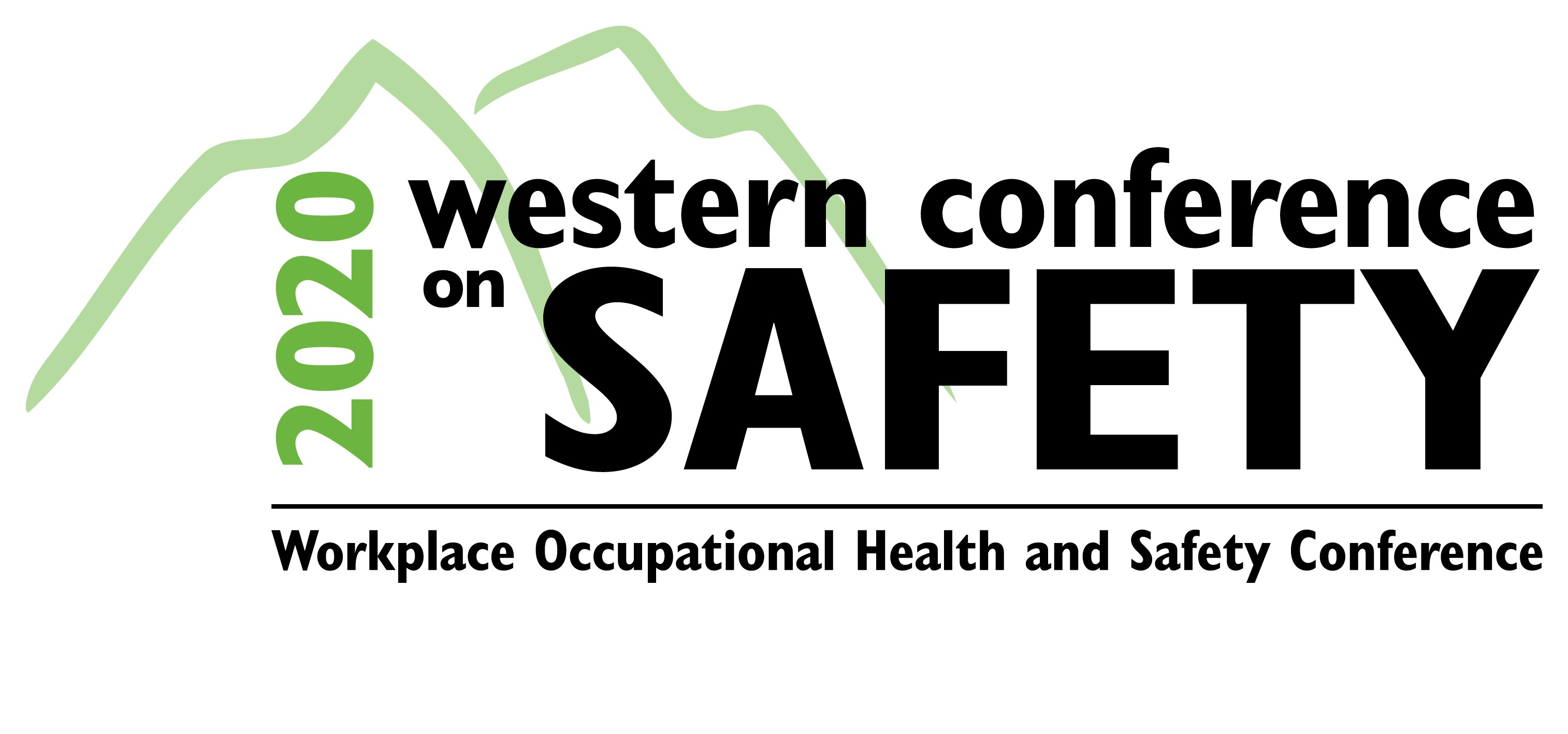 BC Safety Conferences | Safety Training | Occupational